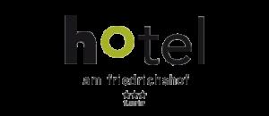 Seminarhotel und Tagungshotel Friedrichshof